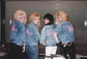1-vixen-jackets